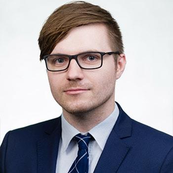 Michał Doboszyński