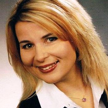 Olga Fusseder