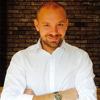 Piotr Paluch