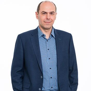 Przemysław Sokołowski