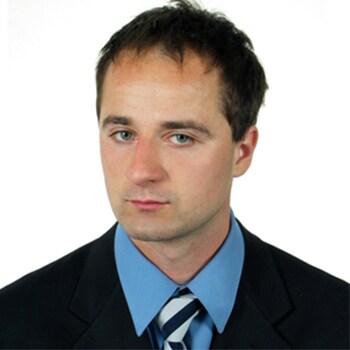 Rafał Przybyłkiewicz