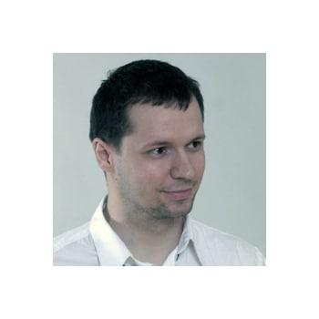 Rafał Seemann