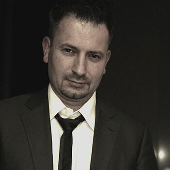 Sławomir Gabryjeluk