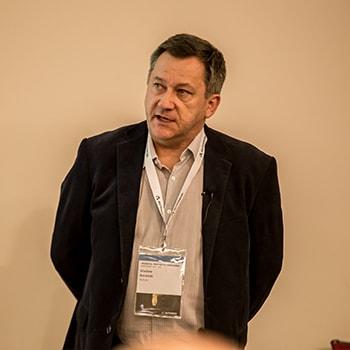 Waclaw Baranski