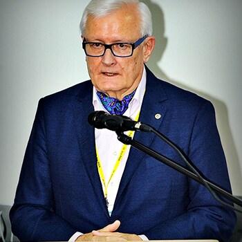Wiktor Piwkowski