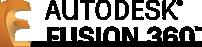 Autodesk Fusion 360