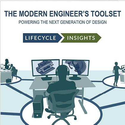 toolset image