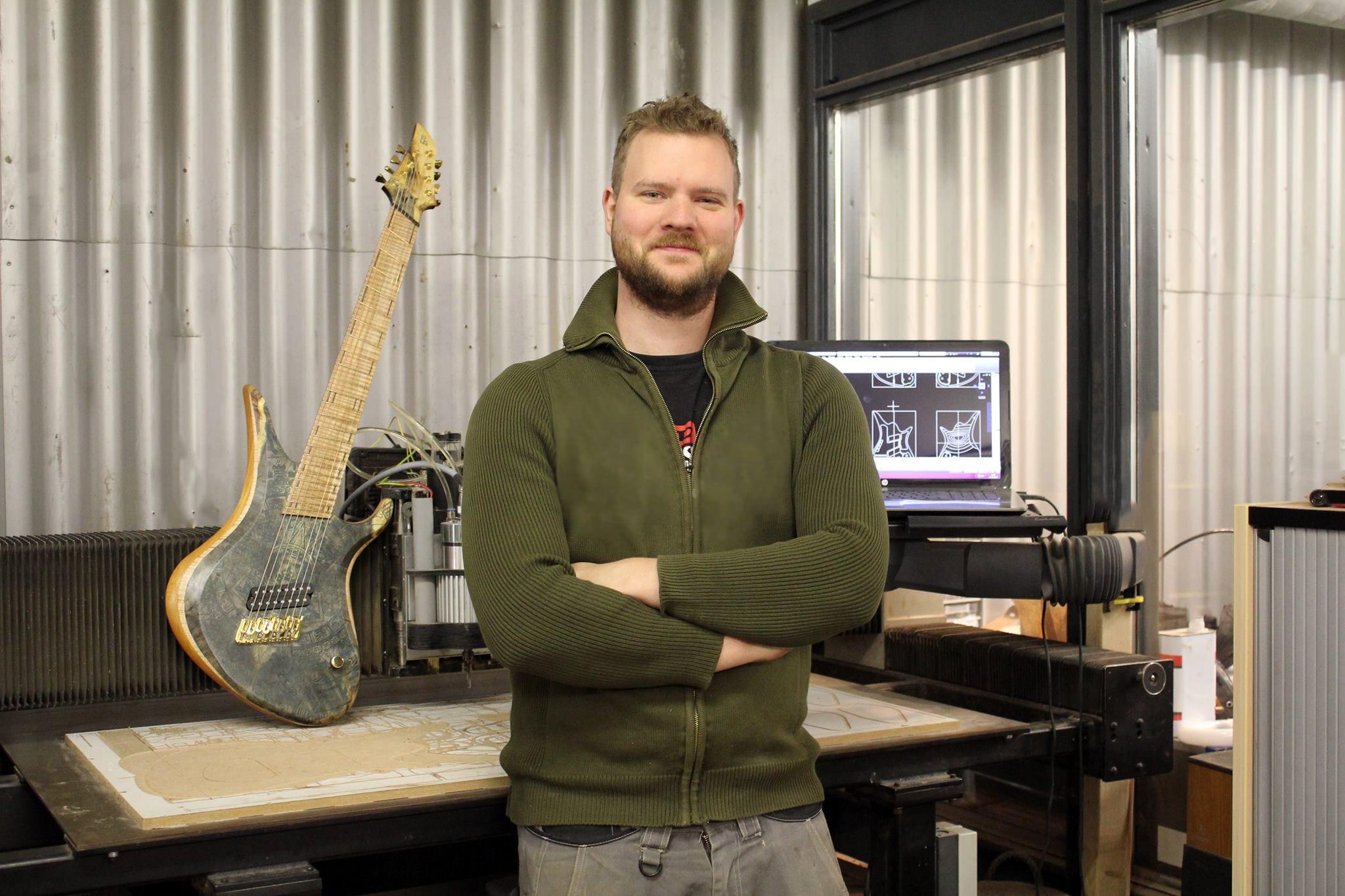 guitar-story