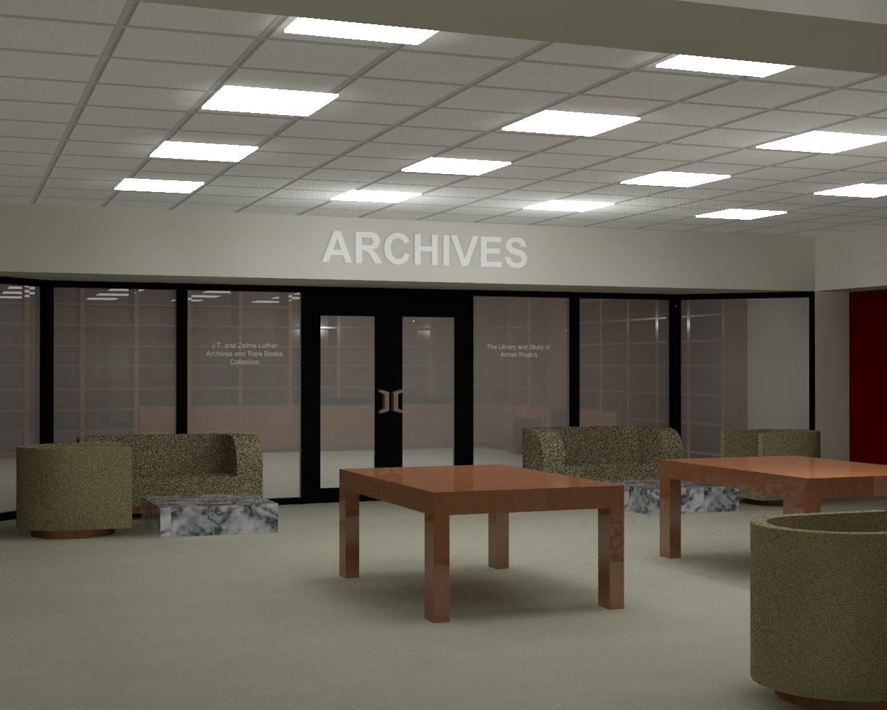 remaking-library-with-autocad-mobile