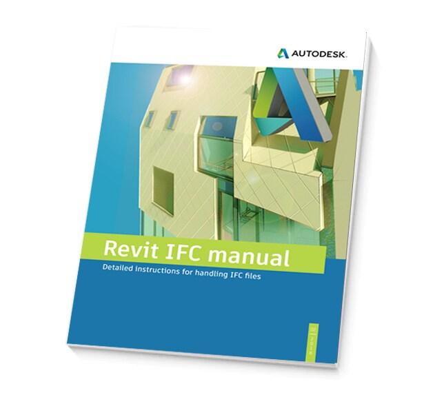 Revit manual download