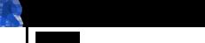 Revit Collaboration Suite 2016