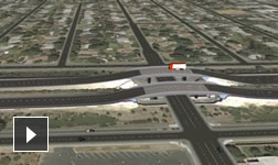 BIM for transportation can help take advantage of MAP-21 incentives