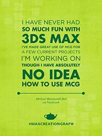 maxcreationgraph