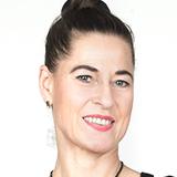 Dorothee Kurz