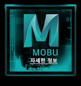 Motion Builder clickable logo