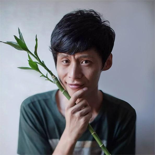 junfeng-shi