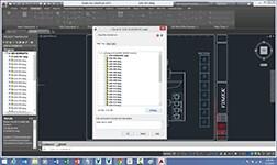 Tighter Autodesk CAD integrations