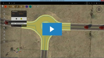 advanced-roundabout-design