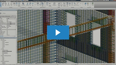 mastering autodesk revit mep 2017 pdf free download