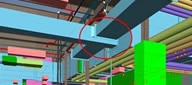 Access BIM project data virtually anywhere