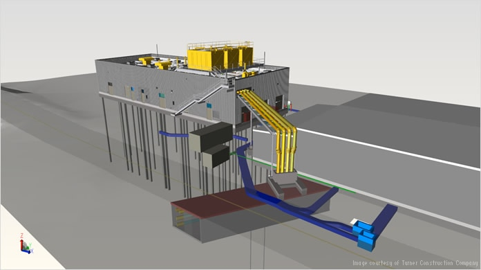 construction case study in malaysia