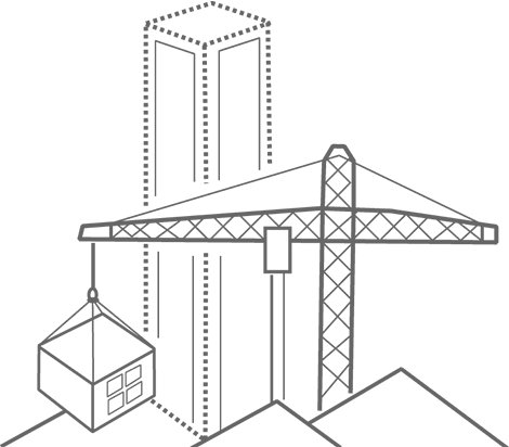 Construction architecture engineering construction for Aec architecture engineering construction