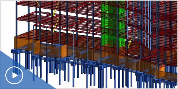 Building Design Architecture Engineering Amp Construction Collection