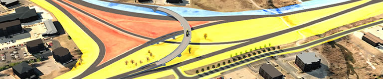 infraworks thumb