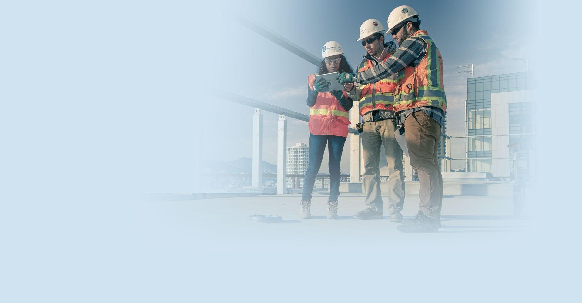 Constru o architecture engineering construction for Aec architecture engineering construction