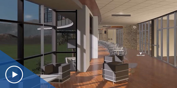 Building Design Software Included In Aec Collection Autodesk