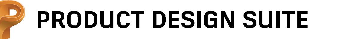 Autocad Product Design Suite Premium Autocad Design Pallet Workshop,Fractal Design Define S2 Build