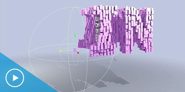 Autodesk Maya For Motion Graphics