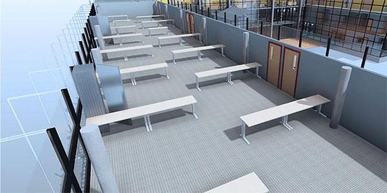 Generative design in construction