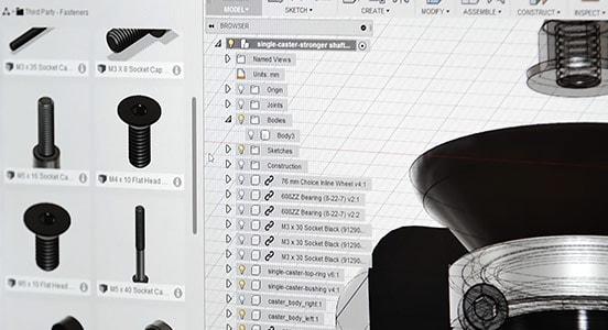 Customer Case Studies And Success Stories | Autodesk