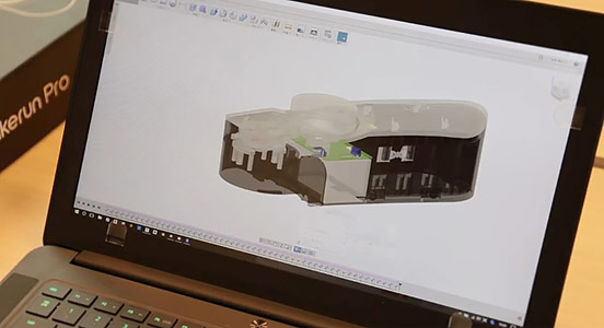 Customer Case Studies And Success Stories | Autodesk