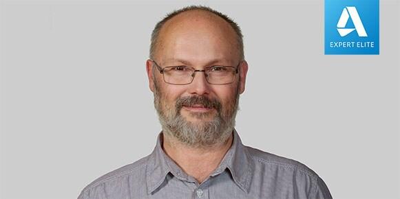 Volker Brunke