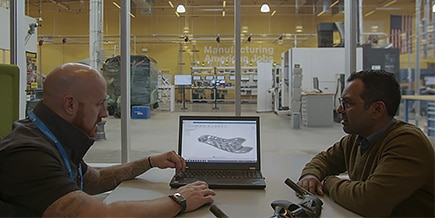 Autodesk supports government programs with training and technology