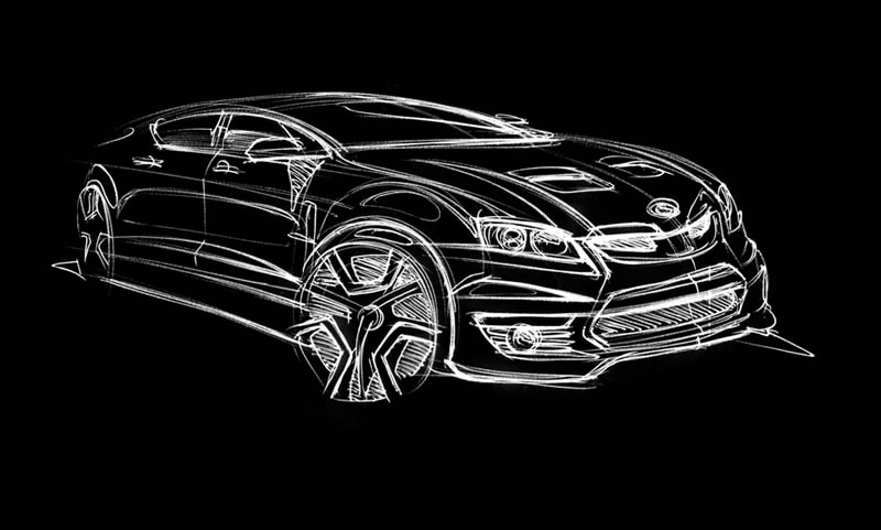 Autocad Car Design Software Free Download - prioritycharlotte