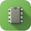 123D Circuits free online electronics tool