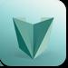 AEC Feed app