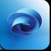 Autodesk 360 Mobile app