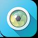 Pixlr image editing app