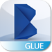 BIM 360 Glue Mobile app