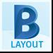 Autodesk BIM 360 Layout Mobile
