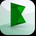 Buzzsaw mobile app