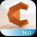Configurator 360 mobile app