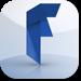 iOS용 FormIt 모바일 앱