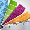 Homestyler 3D interior design tool