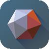Meshmixer desktop 3D high-resolution dynamic triangle meshes design tool