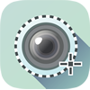 Pixlr Touch UP offline photo editing tool for Google Chrome